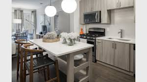 2 Bedroom Apartments For Rent In Nj Third And Valley Apartments For Rent In South Orange Nj Forrent Com