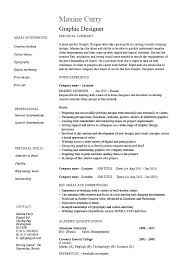 layout artist salary philippines entry level graphic design cover letter for food service worker no