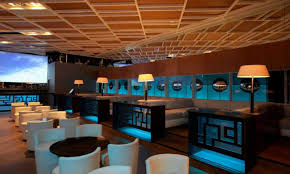 lounge interior design 16 attractive ideas newark airport interior