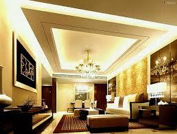 House Interior Design Bedroom Simple Simple False Ceiling Designs For Bedroom Indian Glif Org