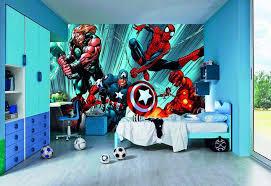 wallpaper dinding kamar pria 14 motif wallpaper dinding kamar anak laki laki yang super keren 2017