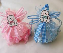 compare prices on candy decorations for baby shower online