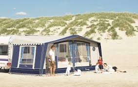 Isabella Awning 1050 More Spacious Awning Great Sales Success