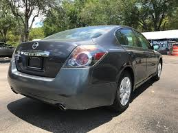 nissan altima for sale nebraska 2010 nissan altima u2013 car save tampa