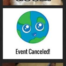 Meme End Of The World - funny cat memes archives page 920 of 983 cat planet cat planet