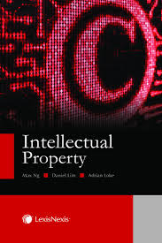 lexisnexis total patent intellectual property 2nd edition lexisnexis singapore store