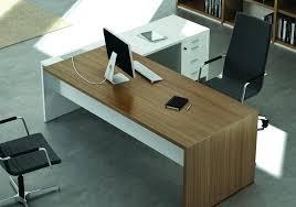 bureau contemporain bureau contemporain design bureau design bureau en promo bureau
