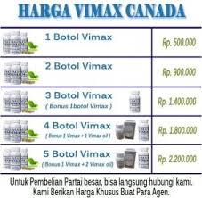 tempat agen vimax asli di semarang jl raden patah no 137 jual