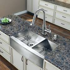 home design trends 2015 uk sinks kitchen sink ideas india designs 2015 uk kitchen sink