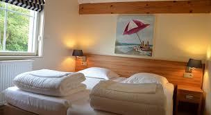 chambre d h es berck sur mer berck sur mer chambre d hote maison design edfos com