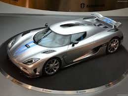 koenigsegg newest model koenigsegg agera 2011 pictures information u0026 specs