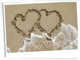 wedding wishes honeymoon anniversarywishes registry