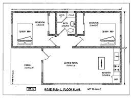 most efficient floor plans small homes small home oregon delectable