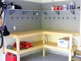 Bathroom Archaicfair Cabinet How Build Garage Cupboard To A