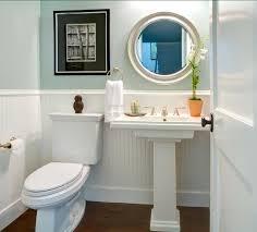 powder room sink powder room sinks unispa club