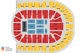leeds arena floor plan drake vip tickets hospitality book online now