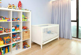 chambre bébé moins cher chambre bebe pas cher occasion complete fondatorii info