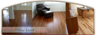 hardwood flooring refinishing in plano tx