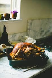 best 25 thanksgiving 2013 ideas on happy thanksgiving