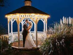 affordable wedding venues in maryland gramercy mansion wedding venues in maryland baltimore weddings dc
