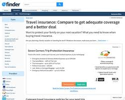 Best cheap travel sites like travelocity and priceline but