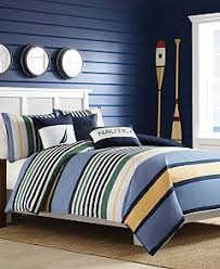 closeout nautica dover bedding collection bedding collections