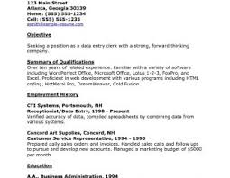 free resume templates for wordperfect templates download sle data entry resume template free word operatores