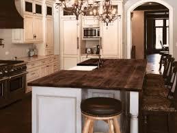 oak kitchen island reclaimed oak kitchen island signature hardwoods