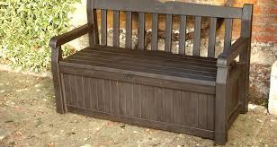 Wood Bench Seat Plans Storage Bench Seat Build Kitchen Storage Bench Plans Outdoor