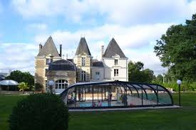 chambre d hote chateau gontier chambres d hôtes le chêne vert château gontier office de