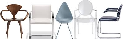 Modern Digs Furniture by What Makes A Contemporary Dining Chair A Classic Modern Digs Llc