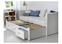 Twin Trundle Bed Ikea Trundle Bed Ikea Bed Designs 2017