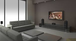 home theater audio demystifying home theater audio