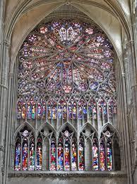 the world u0027s best photos of amiens and cathedral flickr hive mind