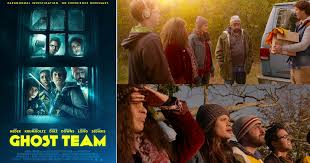 film ghost team google play purchase ghost team in hd for free hip2save