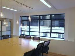 roller blinds london for commercial and residential