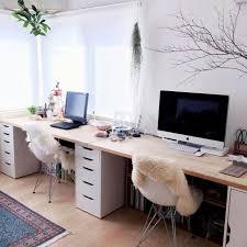 top computer desk design cool wallpapers best of small computer desks wallpaper desk gallery image and