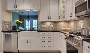 San Jose Kitchen Cabinet by Important Concept Munggah Easy Illustrious Motor Stunning Easy