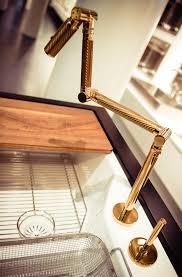 kohler karbon kitchen faucet kohler karbon faucet faucet design elements and kitchens