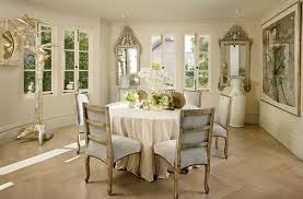 Mirrors In Dining Room 20 Lovely Dining Room With Stunning Mirrors Home Design Lover