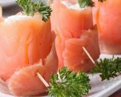 recette de cuisine pour regime 288 best recettes spécial régime images on