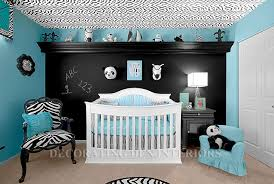 home decorators st louis mo nursery decorator st louis baby room designer services kirkwood mo