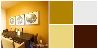 apartments winsome nice earth tone color scheme schemes bathroom