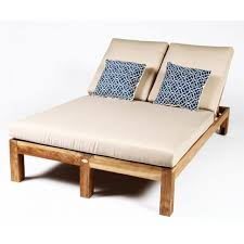 Double Chaise Lounge Cover Sofa Double Chaise Lounges Double Chaise Lounges Outdoor U201a Double