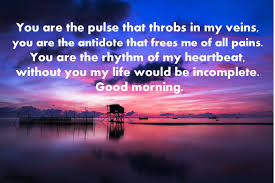 google quotezone 100 quotes n images of good morning good morning images
