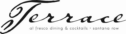 dining santana row
