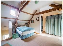 chambres hotes morbihan offrez un week end en chambres d hôtes en bretagne sud