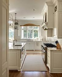 white dove on kitchen cabinets white dove kitchen cabinets traditional kitchen