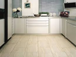 Tile Installation San Diego Kitchen Floor Tile Installation Voluptuo Us