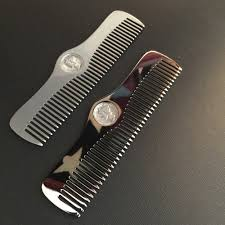 metal comb faq metal comb works
